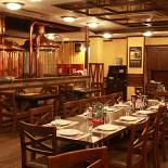 Ресторан Brauhaus Königskrone - фотография 2