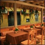 Ресторан Хаджа Насреддин - фотография 5