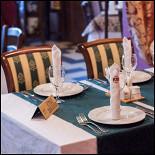 Ресторан НЭП - фотография 4