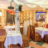 Ресторан Остап - фотография 2