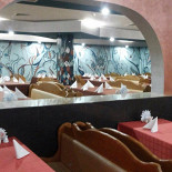 Ресторан Шишка - фотография 3