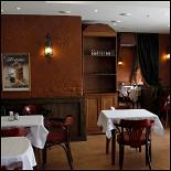 Ресторан Советский - фотография 2