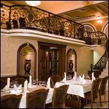 Ресторан Арин-Берд - фотография 6