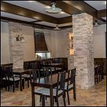 Ресторан Асгард - фотография 1