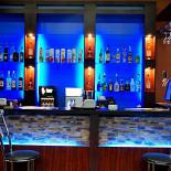 Ресторан Room Café - фотография 1