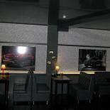 Ресторан Пикап - фотография 6