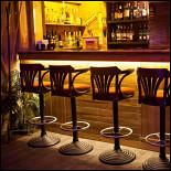 Ресторан Guevara - фотография 3