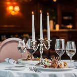 Ресторан Ambassador - фотография 3