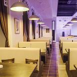 Ресторан Учкудук - фотография 4