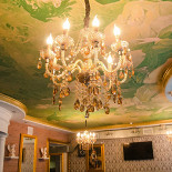 Ресторан Illi - фотография 6