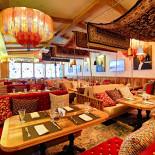 Ресторан Eshak - фотография 4