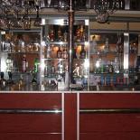 Ресторан Чинар - фотография 2
