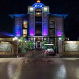 Ресторан Астра - фотография 1