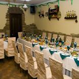 Ресторан Невинный погребок - фотография 1
