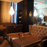 Ресторан Моне - фотография 3
