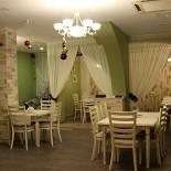 Ресторан Oliva - фотография 6
