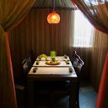 Ресторан Ежи - фотография 4