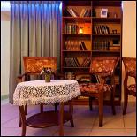Ресторан Чехов - фотография 4