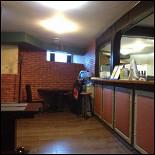 Ресторан Виста - фотография 6
