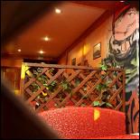 Ресторан Ибица - фотография 3