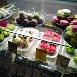 Ресторан Тапиока Bubble Tea - фотография 5