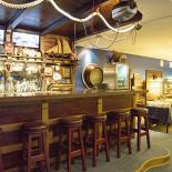 Ресторан Арабэлла - фотография 1