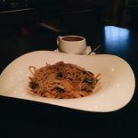 Ресторан КНР - фотография 5