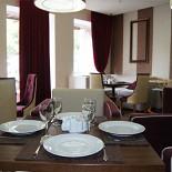 Ресторан La capanna - фотография 2