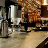 Ресторан Coffee Street - фотография 1