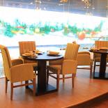 Ресторан Тапас Марбелья - фотография 6