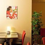 Ресторан Yum! Yum! - фотография 2