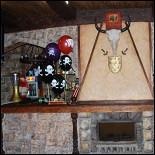 Ресторан Три мушкетера - фотография 6