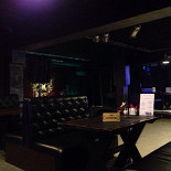 Ресторан Jimi Club - фотография 3