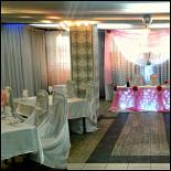 Ресторан Бульвар - фотография 3