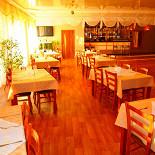 Ресторан Калинка - фотография 4