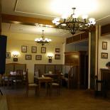 Ресторан Вечерние зори - фотография 6