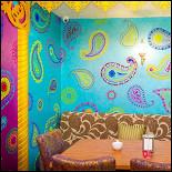 Ресторан Pavlin - фотография 2