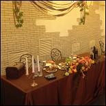 Ресторан Вкусный центр - фотография 3