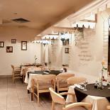 Ресторан Итальянский дворик. Провинциале - фотография 2