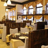 Ресторан Бочка - фотография 4