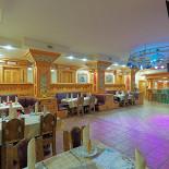 Ресторан Shishabay - фотография 4