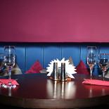 Ресторан Bravo - фотография 6