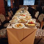 Ресторан В шоколаде - фотография 2