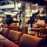 Ресторан Шоколадница - фотография 4