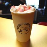 Ресторан Buddu Coffee - фотография 4