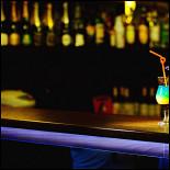 Ресторан Яблоко - фотография 4