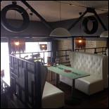 Ресторан Самурай - фотография 6