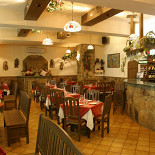 Ресторан Сезам - фотография 1