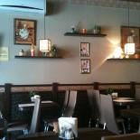 Ресторан Лазария - фотография 2