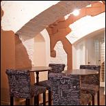 Ресторан Домабар  - фотография 3